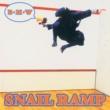 SNAIL RAMP B・M・W