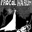 プロコル・ハルム 青い影
