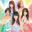 ℃-ute (2)℃-ute神聖なるベストアルバム