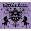 LGYankees GO! GO! LGYankees!!!(初回盤)