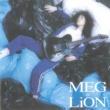 天野月子 Meg Lion