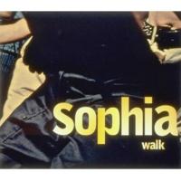 SOPHIA walk