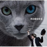 ROBO+S COME ON WAKE UP EVERYBODY