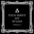 WINO THE BEST OF WINO - Volume 1