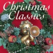 VARIOUS クリスマス・クラシック