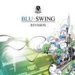 Blu-Swing Hitohira