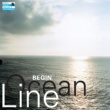 BEGIN Ocean Line