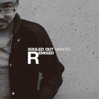 MAKOTO Girl I'm Running Back 2 U (Random Movement Remix)