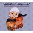 S.P.C. TRIPLE THREAT