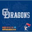 VARIOUS 中日ドラゴンズ 選手別応援歌 2008