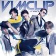 Vimclip VOICE