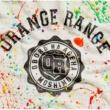 ORANGE RANGE オボロナアゲハ / もしも