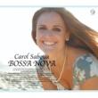 CAROL SABOYA Bem Vindo ao Rio(Overture)