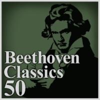 田部京子/マルティン・ジークハルト/リンツ・ブルックナー管弦楽団 ベートーヴェン:ピアノ協奏曲 第5番《皇帝》 ~第1楽章