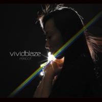 vividblaze サラエボの夕日(Naked voice ver.)