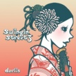 dorlis Swingin' Street 3