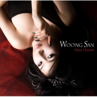 Woong San As Time Goes By