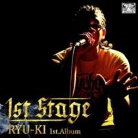 RYU-KI My Way