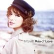 M-Swift Key of Love