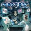 recog recognize