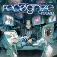 recog Strangers(カバー)