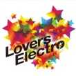 Lovers Electro LA・LA・LA LOVE SONG