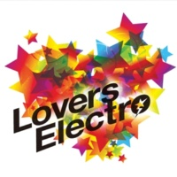 Lovers Electro Rock'n Rouge
