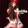 リア・ディゾン Vanilla
