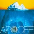APOGEE Fantastic