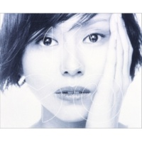 "小泉 今日子 ""Nobody can, but you  (CF Version)"""