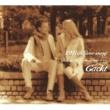 GACKT 12月のLove song