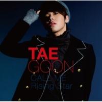 TAE GOON CALL ME