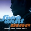 嶋野百恵 Free Soul Moe/Mellow Lovers' Twilight Amour