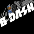 B-DASH ビッグ ブラック ストア(連絡しろ)