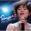 島津亜矢 SINGER2