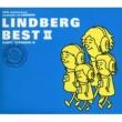 LINDBERG LINDBERG BEST II FLIGHT RECORDER IV
