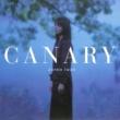 岩男潤子 CANARY