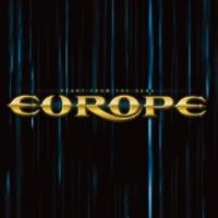 ヨーロッパ セトル・フォー・ラヴ