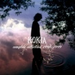KOKIA KOKIA complete collection 1998-1999
