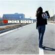 天野月子 Winona Riders~月の裏側~