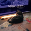 VARIOUS ARTISTS relax jazz