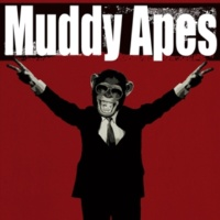 Muddy Apes Get Going