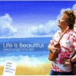 IWAO Life is Beautiful ~ IWAO'S UKULELE SOLO BEST