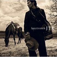 Jazztronik Real Clothes<Album Mix>