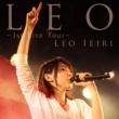 家入レオ LEO ~1st Live Tour~