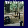 VARIOUS 煙が目にしみる~Smoke Selection~