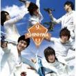神話(SHINHWA) SHINHWA 9th Special Limited Edition