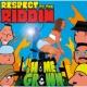 Home Grown Beach Walk feat.Takafin from Mighty Jam Rock