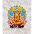 BRAHMAN ANSWER FOR・・・