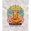 BRAHMAN ETERNAL RECURRENCE